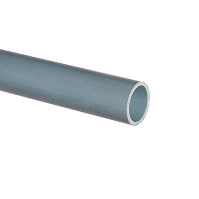 Eletroduto pvc daisa